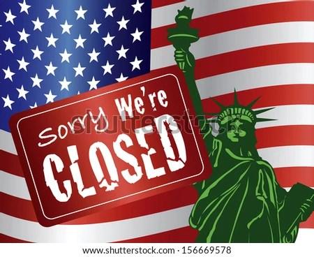 Three Branches United States Government Legislative Stock Illustration 380435077 - Shutterstock