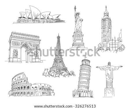 Stereotype Stock Images, Royalty-Free Images & Vectors