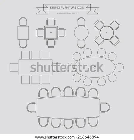 Cad Map Symbols, Cad, Free Engine Image For User Manual