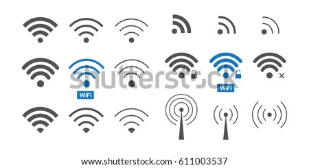 Broadcasting Stock Images, Royalty-Free Images & Vectors