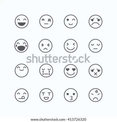 feelplus's Portfolio on Shutterstock