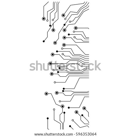 Electric Circuit Stock Images, Royalty-Free Images