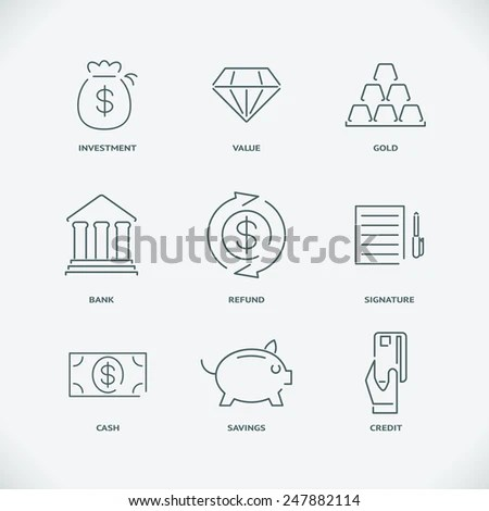 Value For Money Stock Photos, Images, & Pictures