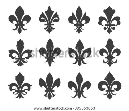 Medieval Stock Images, Royalty-Free Images & Vectors