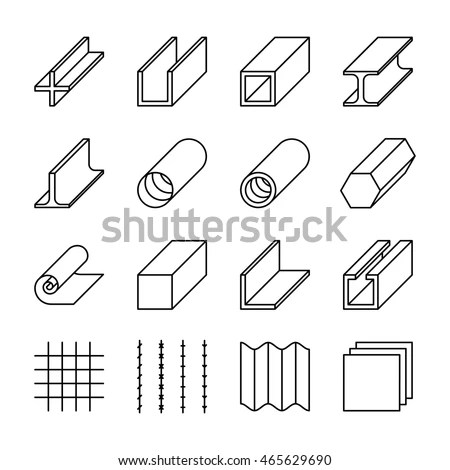 Metallurgy Stock Images, Royalty-Free Images & Vectors