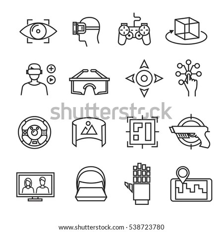 Simulator Stock Images, Royalty-Free Images & Vectors