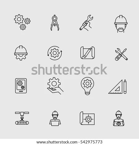 Process Stock Images, Royalty-Free Images & Vectors