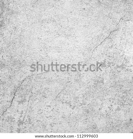 Rugged Texture Stock Images RoyaltyFree Images Vectors