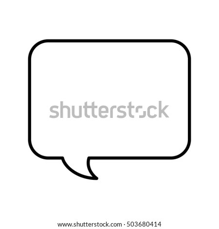 Talk Box Stock Images, Royalty-Free Images & Vectors