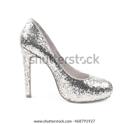 Stilettos Stock Photos, Royalty-Free Images & Vectors