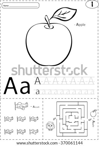 Phonetic Stock Photos, Royalty-Free Images & Vectors