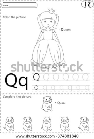 Quokka Stock Photos, Royalty-Free Images & Vectors