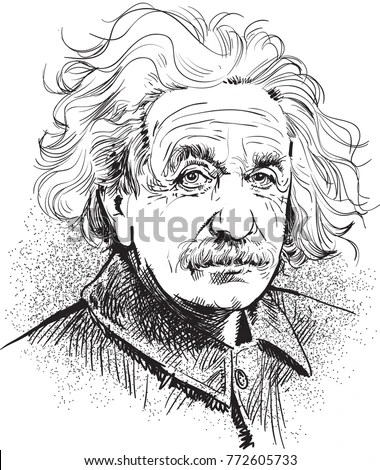 Einstein Stock Images, Royalty-Free Images & Vectors