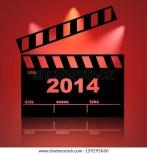 film, cinema, screenwriting, writer, script, indie, hooligan, war, Kajaki, Brad Pitt, streep,