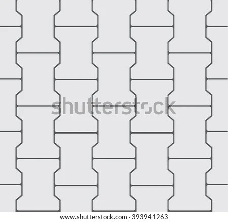 Interlocking Brick Stock Images, Royalty-Free Images