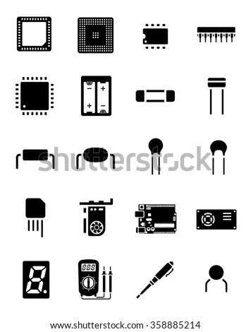 Arduino Stock Images, Royalty-Free Images & Vectors