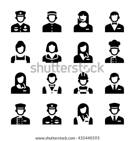 Porter Stock Images, Royalty-Free Images & Vectors