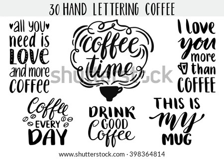 Coffee Time Stock Images, Royalty-Free Images & Vectors