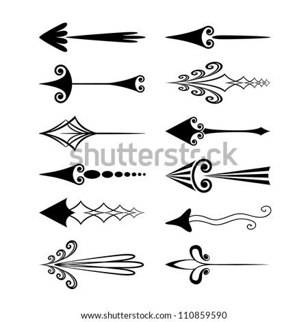 Elegant Cursor Stock Images, Royalty-Free Images & Vectors