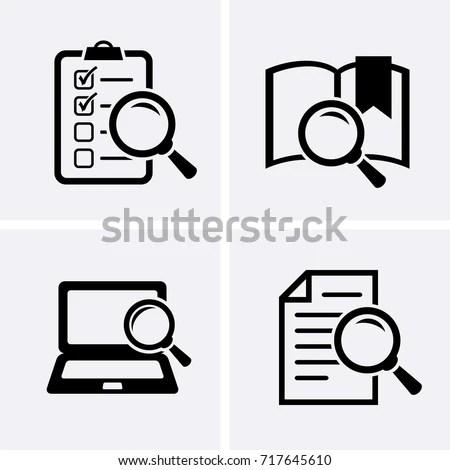 ankudi's Portfolio on Shutterstock