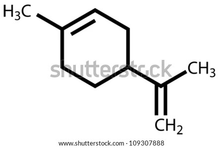 Limonene Stock Images, Royalty-Free Images & Vectors