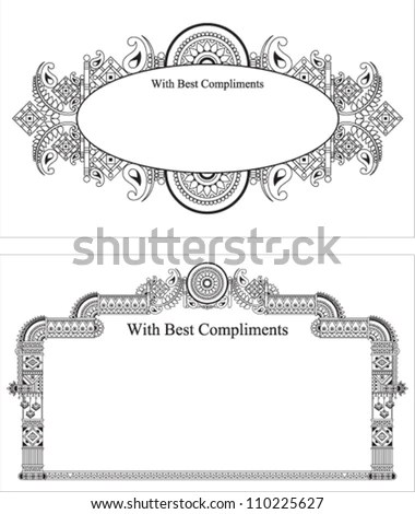 Best Compliments Stock Images, Royalty-Free Images