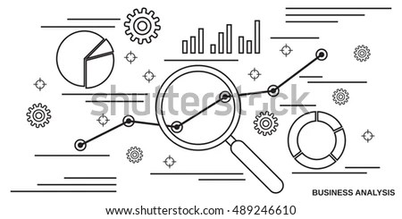 Audit Report Stock Images, Royalty-Free Images & Vectors
