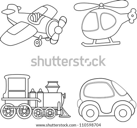 Traffic-education Stock Images, Royalty-Free Images