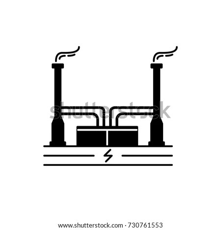 Geothermal Energy Stock Images, Royalty-Free Images