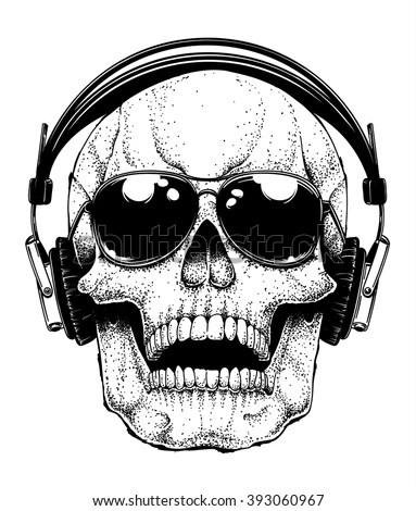 Pro Dj Headphones Audio Technica Headphones Wiring Diagram