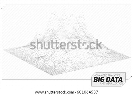 GarryKillian's Portfolio on Shutterstock