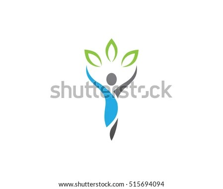 Wellness Stock Images, Royalty-Free Images & Vectors