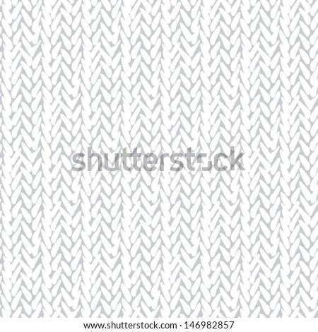 Sweater Texture Stock Images, Royalty-Free Images