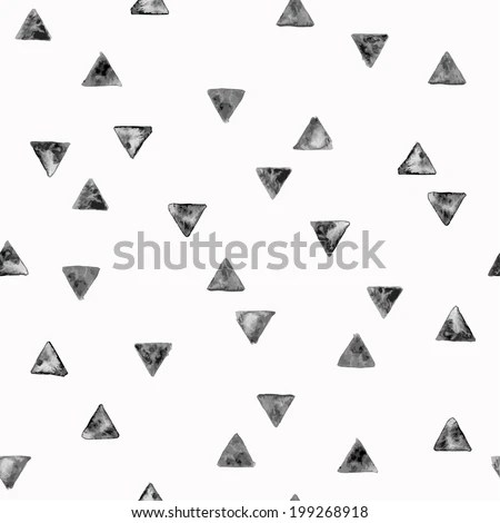 Black And White Stock Images, Royalty-Free Images