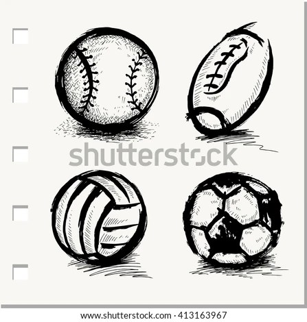 Volleyball Ball Stock Photos, Royalty-Free Images