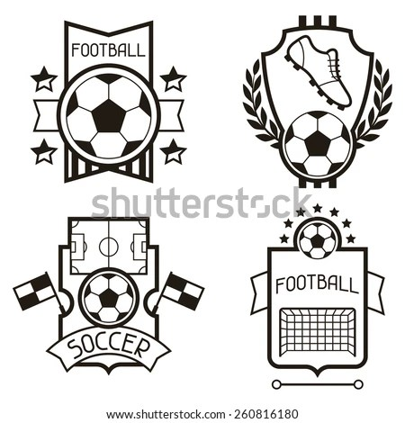 Football Card Stock Images, Royalty-Free Images & Vectors