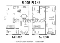 House Drawing Stock Images, Royalty-Free Images & Vectors ...