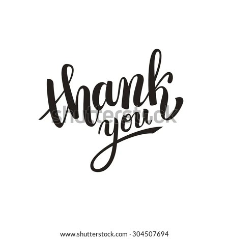 Thank You Stock Photos, Royalty-Free Images & Vectors