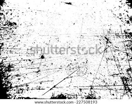 Overlays Stockbilder und Bilder und Vektorgrafiken ohne