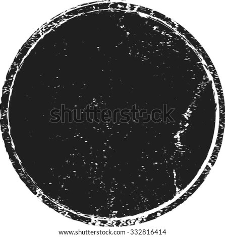 Grunge Rubber Stamp Stock Vector 215517760 Shutterstock