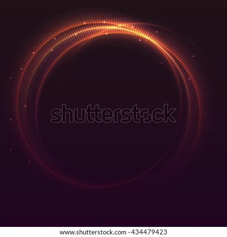 Light Streaks Stock Images Royalty Free Images Amp Vectors