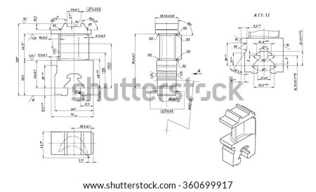 Walther S's Portfolio on Shutterstock