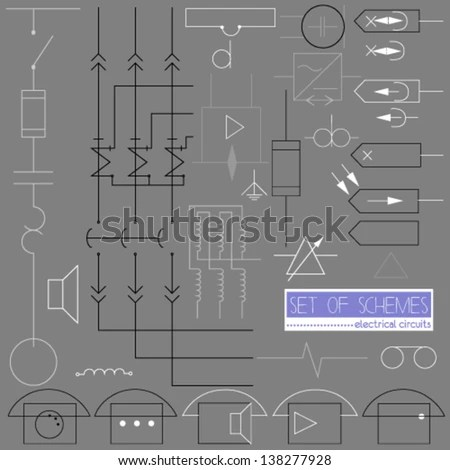 Electrical Inductor Box Electrical Sources Wiring Diagram