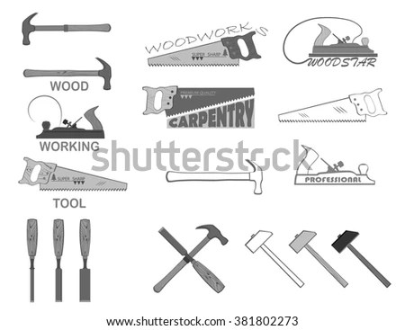 Wood Chisel Stock Images, Royalty-Free Images & Vectors