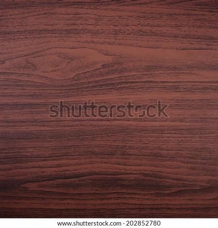 Kitchen Cutting Board Background Decoration Kitchen