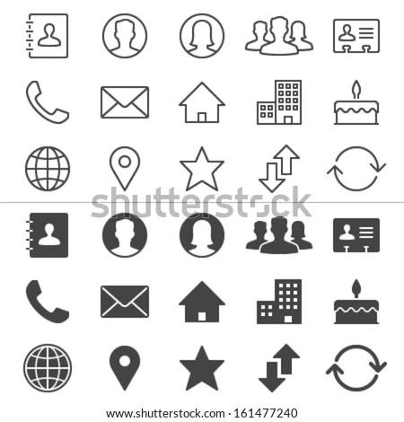 Vector Telephone / Telephone Free Vectors Download / 4Vector