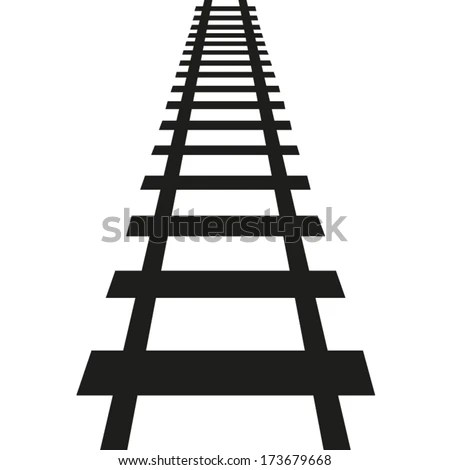 Train Track Diagram Train Track Running Wiring Diagram