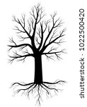 Vector Images, Illustrations and Cliparts: withered branch
