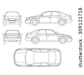 Vector Images, Illustrations and Cliparts: Car condition