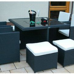 Rattan Garden Chairs And Table Chair Stand For Phone Furniture Zeppy Io Set Sofa Outdoor Patio Wicker